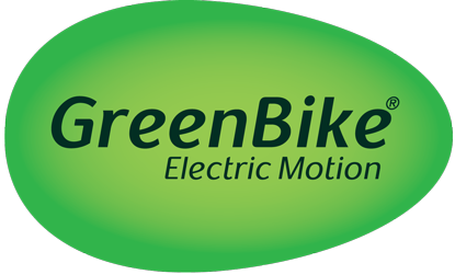 Green_Bike_Logo