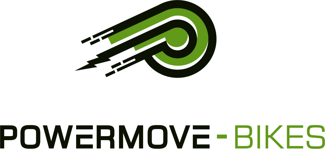 Powermove_Full