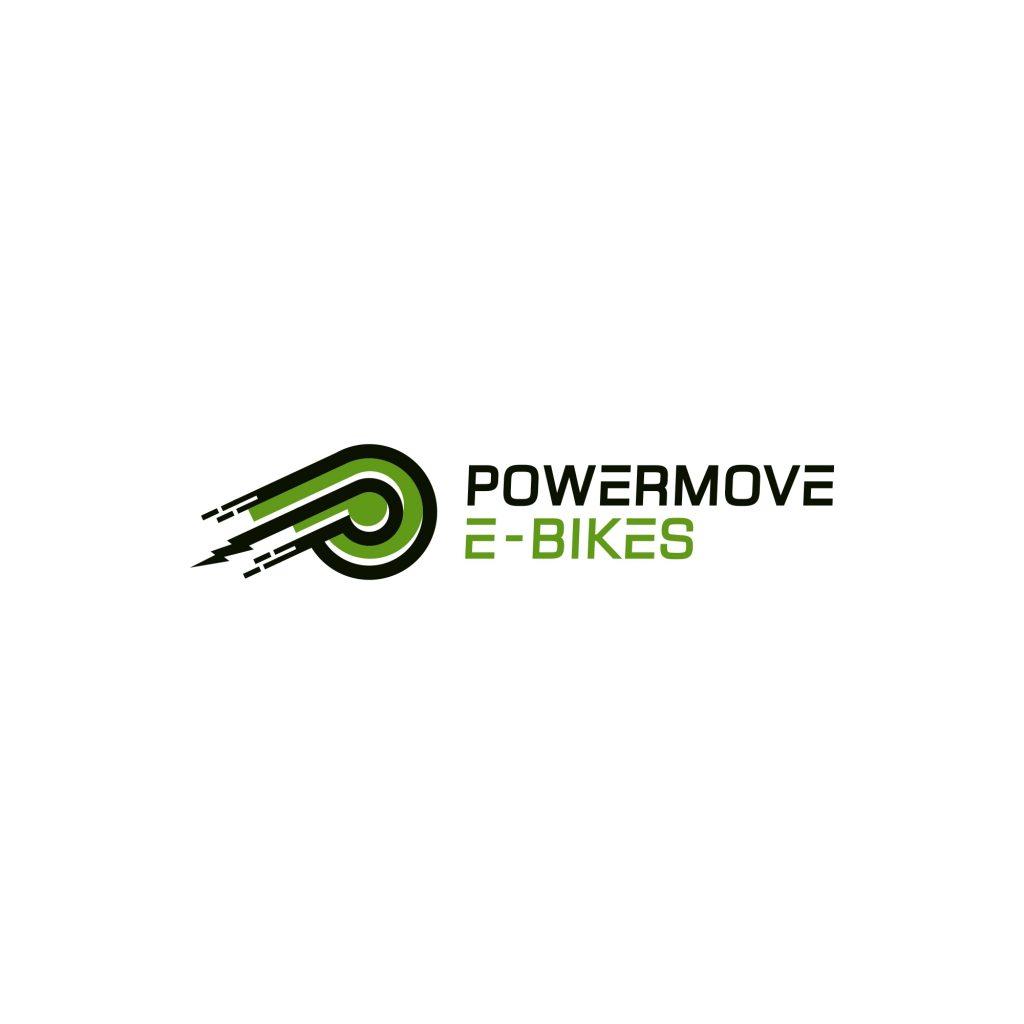 Powermove_logo (2)