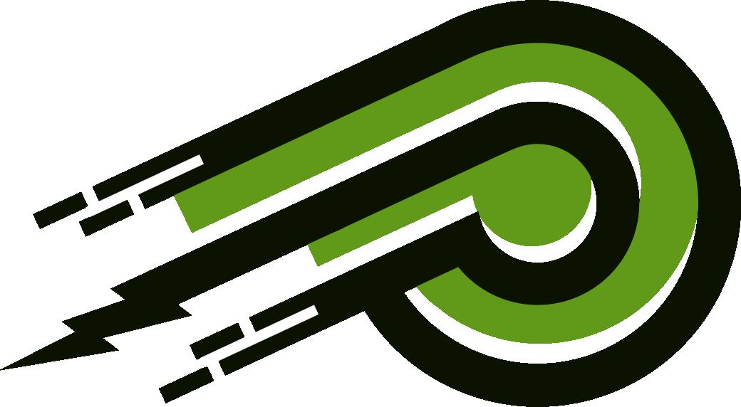 powermove logo